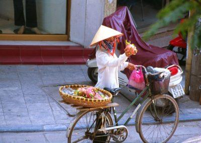 vietnam_i_12