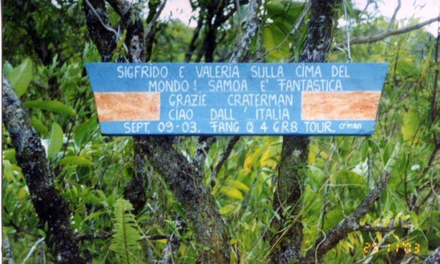 BUON 2011: Film – doc e libri consigliati da Aguaplano