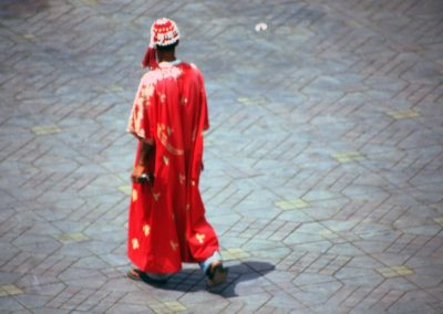 marocco_i_13_1