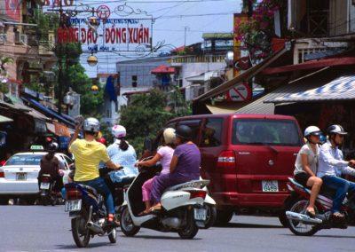 vietnam_i_03