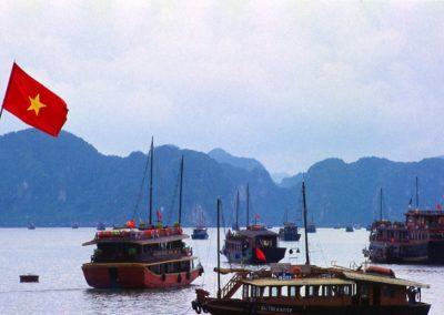 vietnam_iii_06