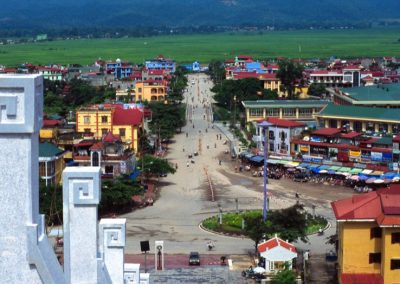 vietnam_ii_34