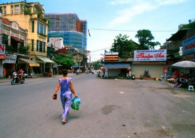 vietnam_v_09