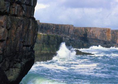 Waves - Wales