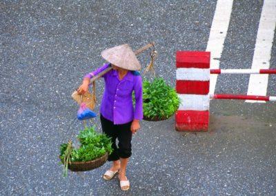 vietnam_ii_27