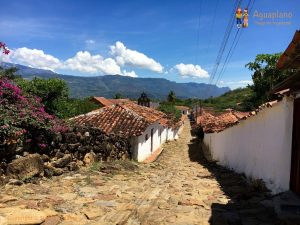 camino real guane s view colombia 300x225 - Colombia 2017