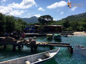 harbour capurgana colombia 300x225 - Colombia 2017