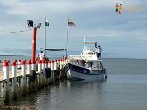 harbour necocli colombia 300x225 - Colombia 2017