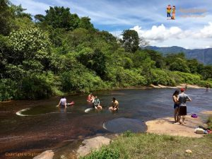 jacuzzi s style in las gachas guadalupe colombia 300x225 - Colombia 2017