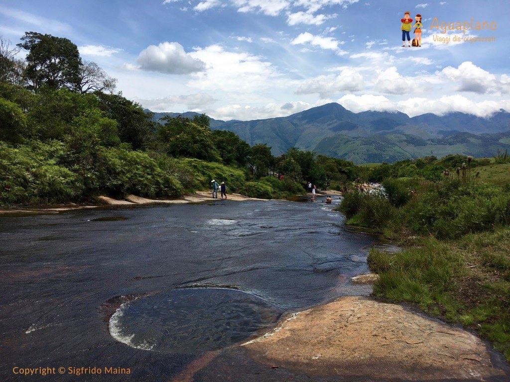 las gachas 1 guadalupe colombia - Guadalupe, Colombia: una piccola grande scoperta