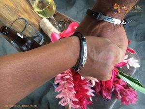 soulmate wedding puerto viejo costa rica 300x225 - Colombia 2017