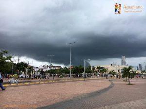 storm cartagena colombia 300x225 - Colombia 2017