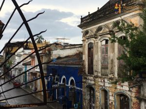 street view cartagena colombia 300x225 - Colombia 2017